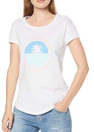 Koszulka O'neill Sol Graphic