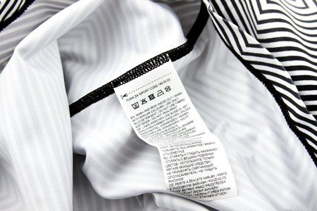 Koszulka PUMA ESSENTIAL GRAPHIC