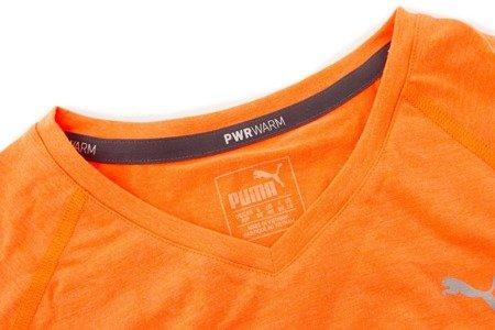 Koszulka Puma Pwrwarm Warmcell