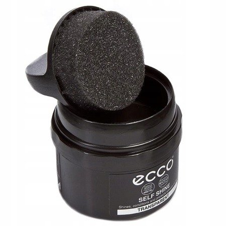 Krem Ecco Self Shine