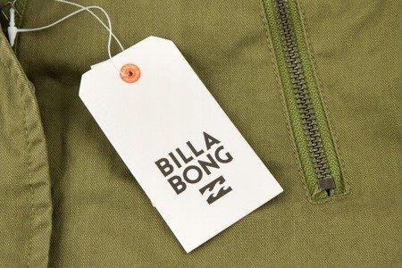Kurtka Billabong Effy