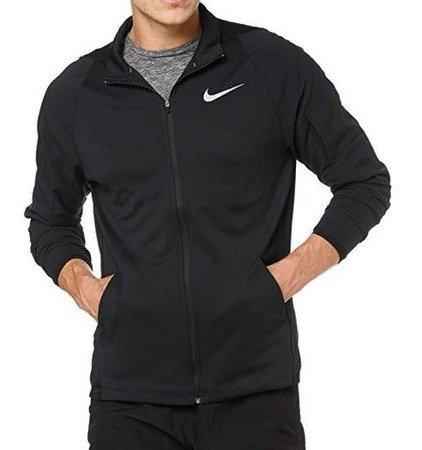 Kurtka Nike Nk Dry