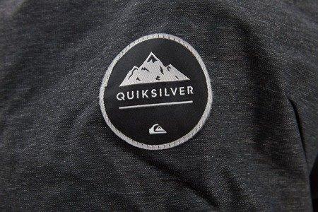 Kurtka Quiksilver Sierra Snow