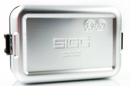 Lunchbox Sigg