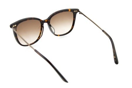 Okulary Bottega Veneta