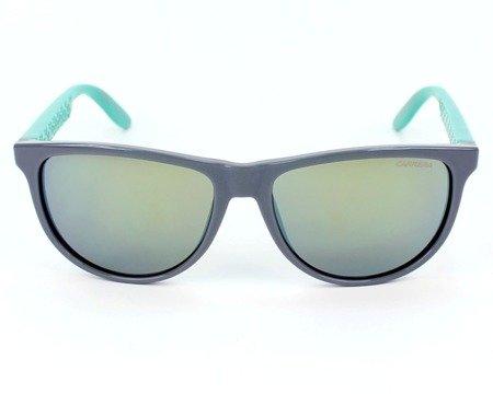 Okulary CARRERA 5007 0SV3U