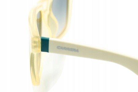 Okulary CARRERA 6000 D3WIE