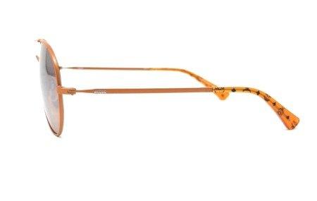 Okulary MDM MCM100S