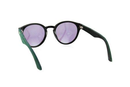Okulary PUMA PU0103S