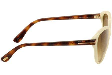 Okulary TOM FORD PRISCILLA TF342