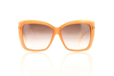 Okulary TOM FORD TF390-F