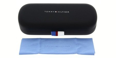 Okulary TOMMY HILFIGER TH 1243/S