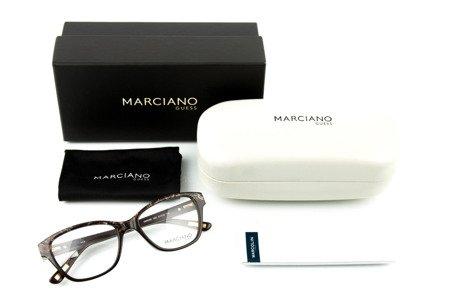Oprawki GUESS BY MARCIANO GM0280