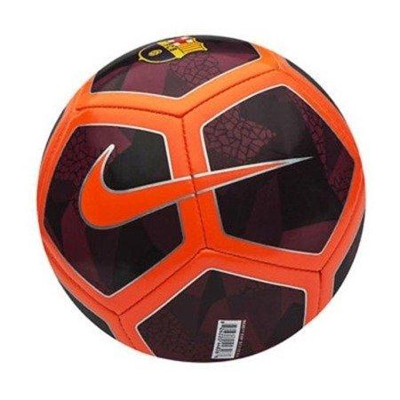Piłka Nike Fc Barcelona