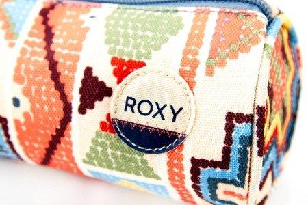 Piórnik Roxy Off the Wall