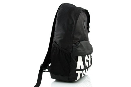 Plecak Asics Big Logo Backpack 20L