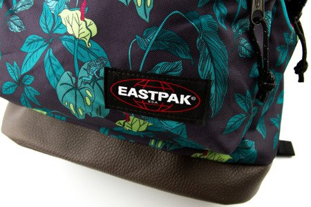 Plecak EASTPAK WYOMING 26L