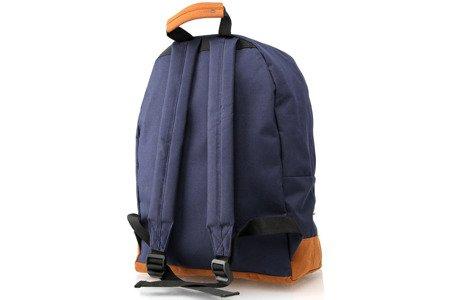 Plecak MI-PAC NORDIC