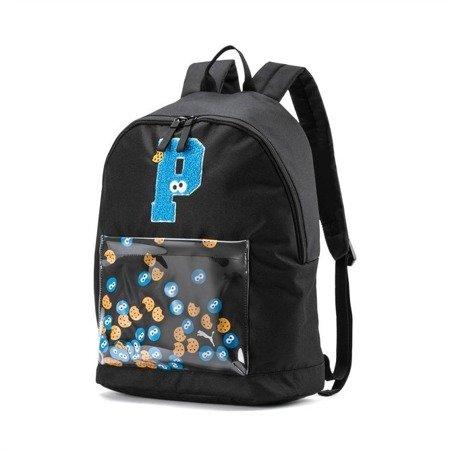 Plecak Puma Sesame Street Backpack Sport