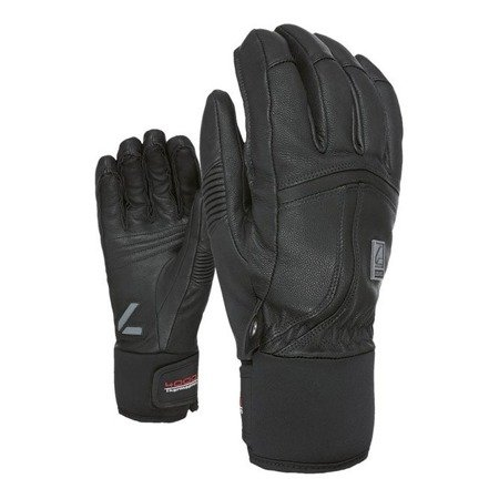 Rękawice Level Off Piste Leather