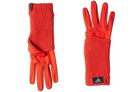 Rękawiczki ADIDAS ORIGINALS CLIMAHEAT