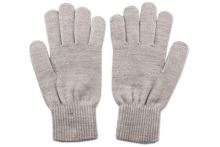 Rękawiczki ADIDAS ORIGINALS TREFOIL r.  M