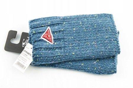 Rękawiczki O'NEILL PRISM