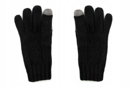 Rękawiczki Roxy Stay