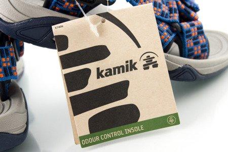 Sandały KAMIK LOWTIDE 2 r, 29