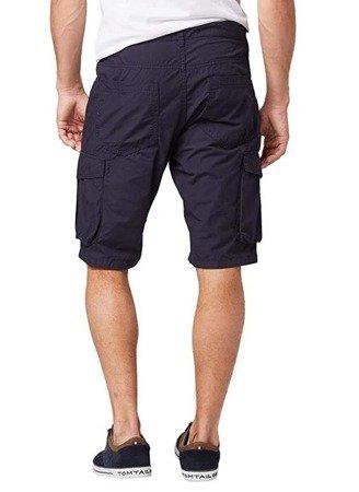 Spodenki Tom Tailor Cargo Shorts