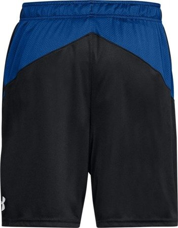 Spodenki Under Armour Challenger Knit
