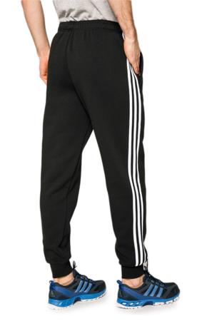 Spodnie Adidas Essentials 3s