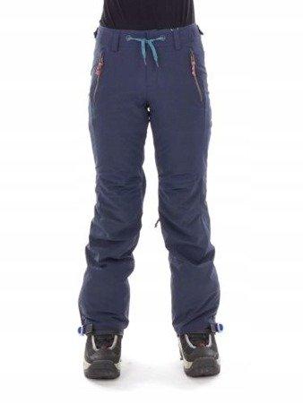 Spodnie O'NEILL STREAMLINED r. S