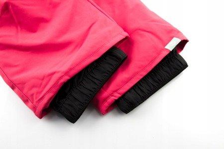 Spodnie Roxy Lola