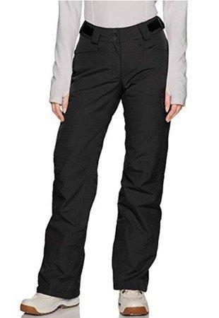 Spodnie SALOMON FANTASY PANT