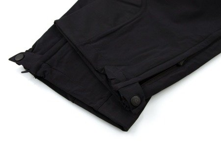 Spodnie VAUDE ME BADILE