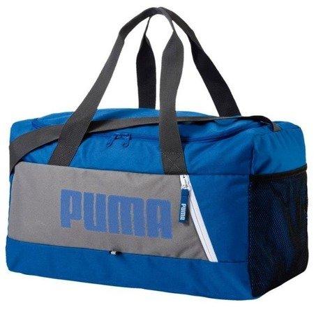 Torba Puma Fundametals Sports