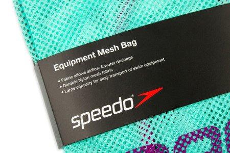 Worek SPEEDO MESH BAG