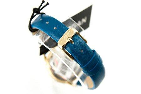 Zegarek MORGAN M1257UG