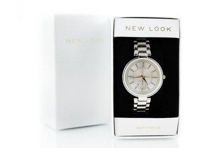Zegarek New Look NL 2526247
