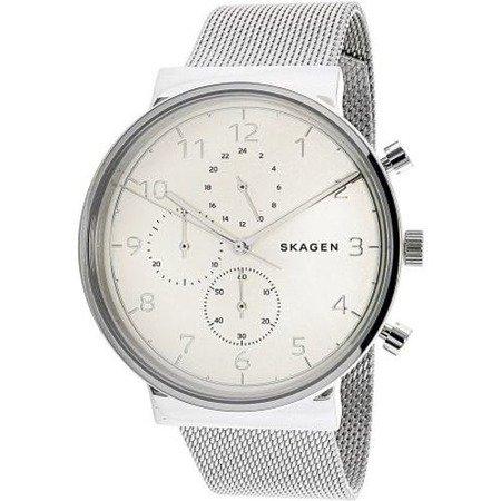 Zegarek SKAGEN ANCHER SKW6361