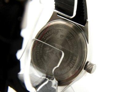 Zegarek SUPERDRY SYG111EA