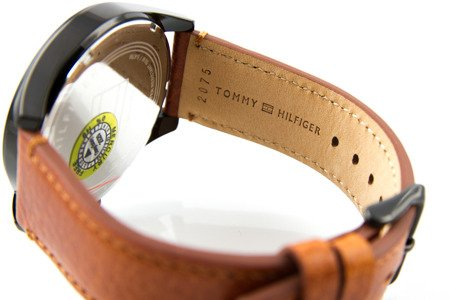 Zegarek TOMMY HILFIGER DYLAN 1791372