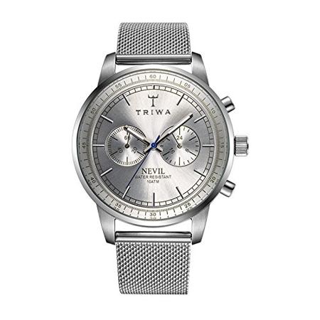 Zegarek Triwa Sterling Nevil 2.0