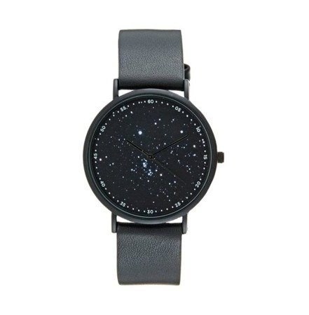 Zegarek męski KIOMI K4452MA07 kwarcowy